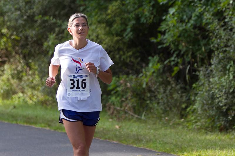 marathon:12 -307.jpg