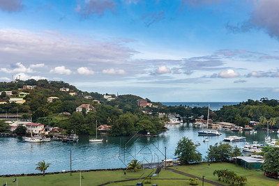 St Lucia_9243