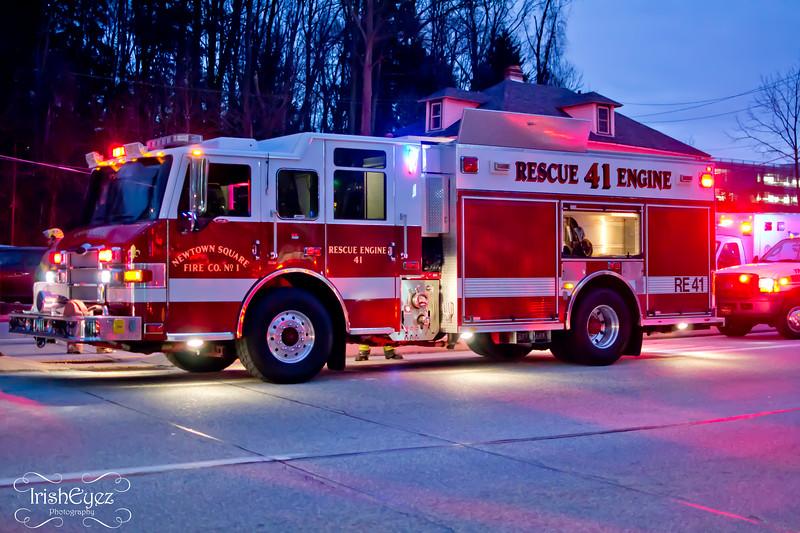 Newtown Square Fire Company (50).jpg
