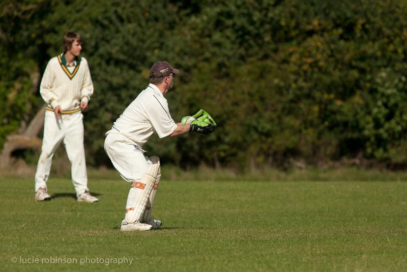 110820 - cricket - 311.jpg