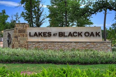 LAKES AT BLACK OAK