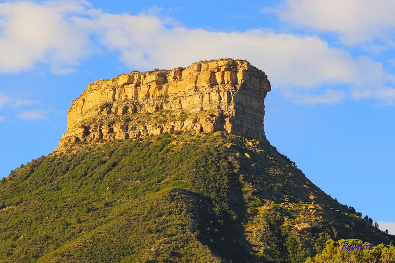 Mesa Verde IMG_5021.jpg