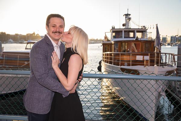 2020.02.16 Wes & Natasha's Engagement Photos