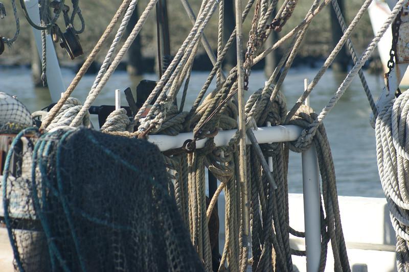 Campaign, Shrimp Boat 080.jpg