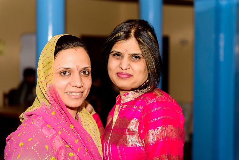 Meena_Peela_Haath_Ceremony-49.jpg