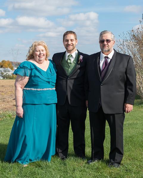 groomsmen-59.jpg