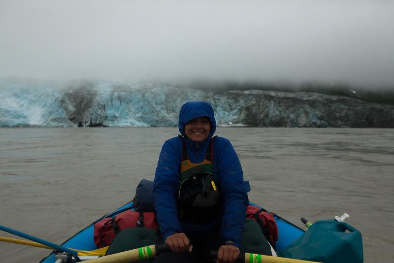 Alaska Copper River-9925.jpg