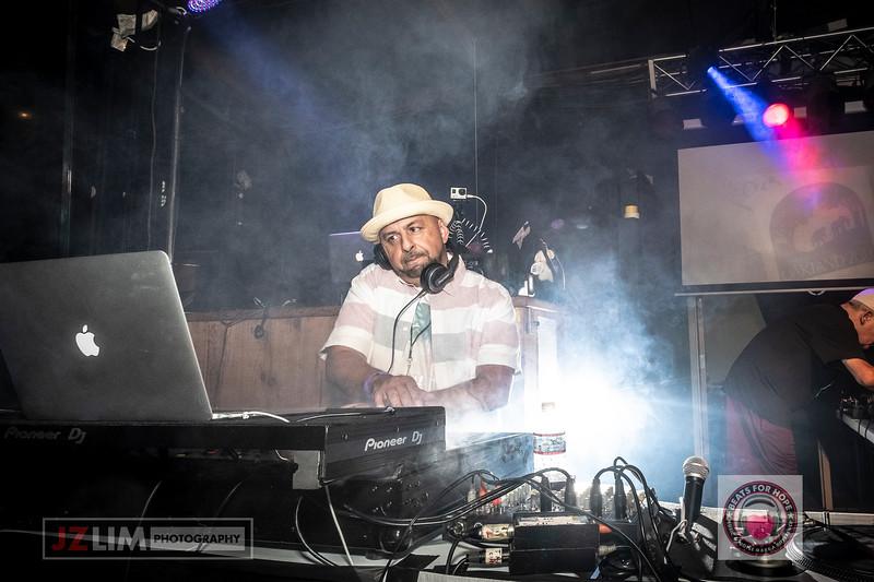 Beats 4 Hope 2018