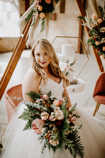 Real Wedding Cover Shoot 01-942.jpg