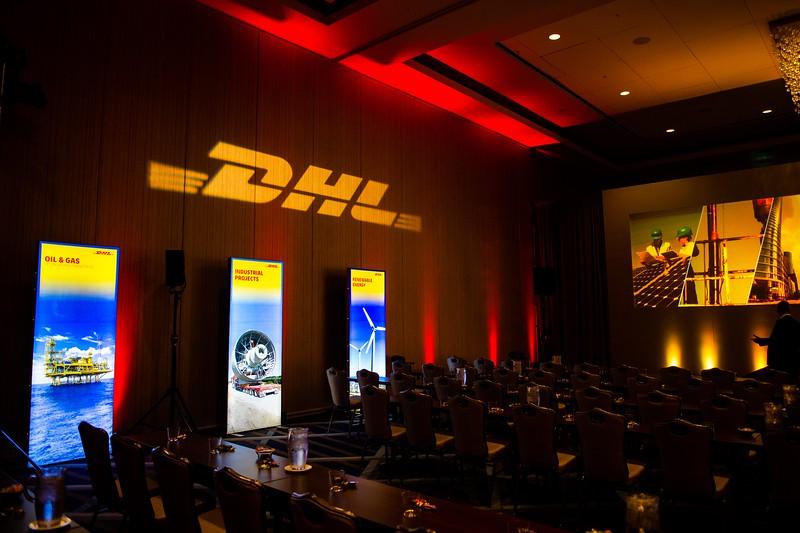 DHL-Energy-Houston-2019-008.jpg