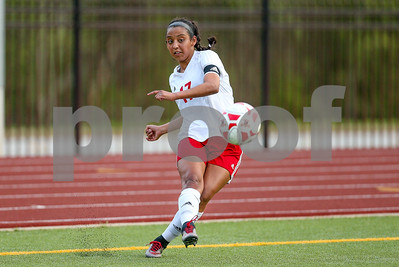 robert-e-lees-navarro-chosen-offensive-mvp-of-district-116a-girls-soccer