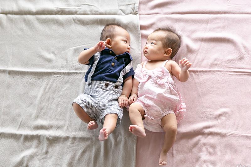 su_twins-61.jpg