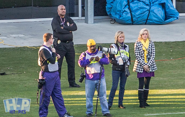 2014 NOV 22 ECU TAILGATE 1st pass-17.jpg