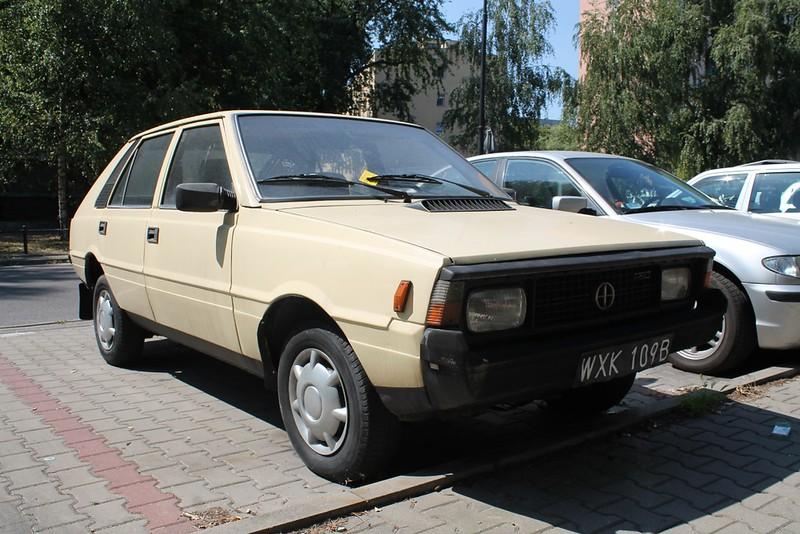 2-polonez-11.jpg