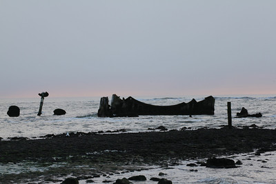 Camperduin verhoging strand