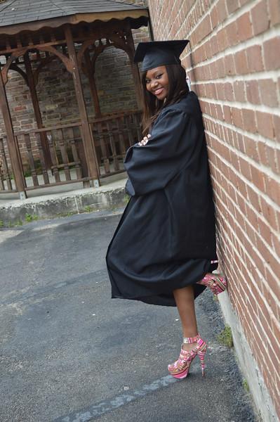 Sisters Graduation 262.JPG