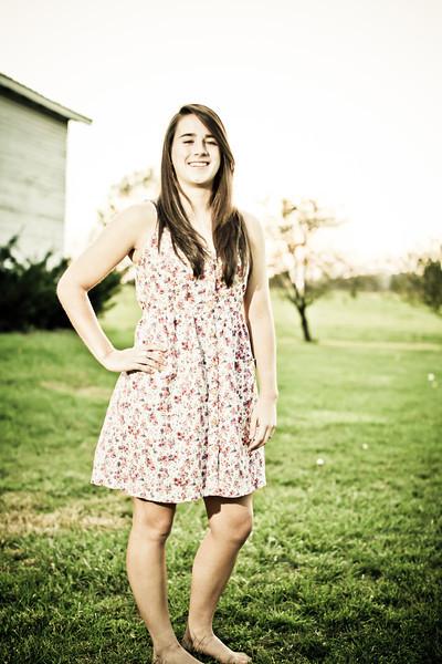 Laura Senior Pics-10.jpg