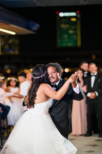 AnaCristinaandWillis_Wedding-993.jpg