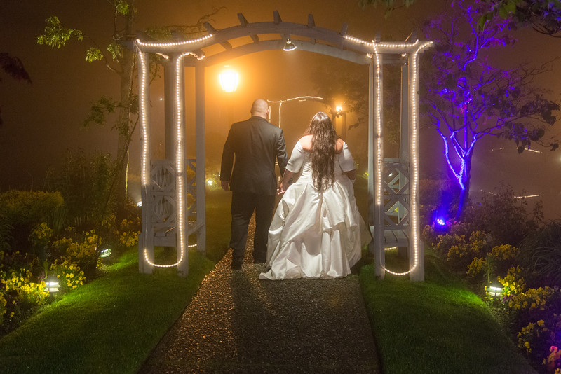 Lumobox Wedding Photo-394.jpg