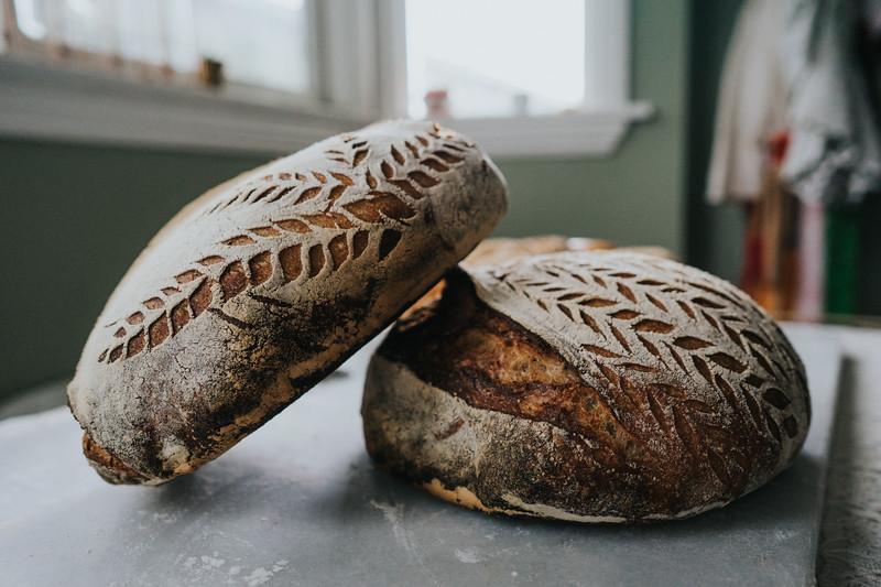 AlecMillsPhotography-RenateMakes-BreadBagelFinished-54.jpg