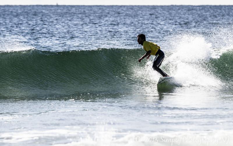 Belmar Pro Surf-2712.jpg