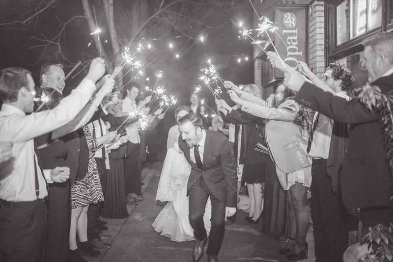 Wedding-1956.jpg