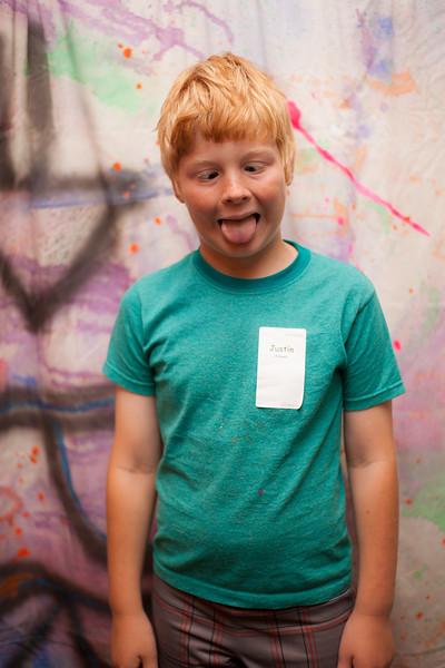 RSP - Camp week 2015 kids portraits-118.jpg