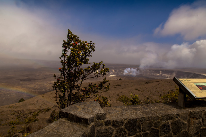 volcano eruption Halamaumau Crater LRE -5116.jpg