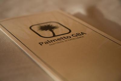 Palmetto GBA & Q2A