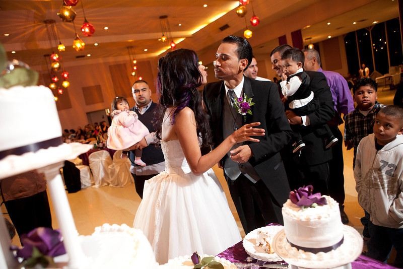 2011-11-11-Servante-Wedding-469.JPG