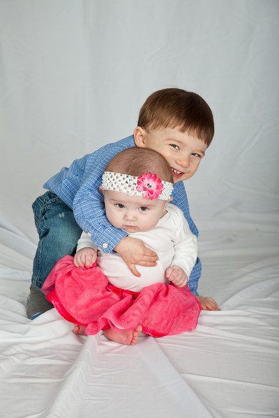 Tom-Aimee Family-79.jpg
