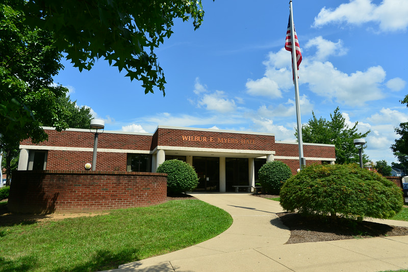 Myers Hall1685.jpg