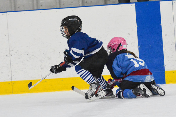 Canmore Tourney 2014-1