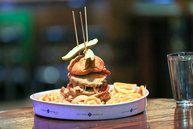 Food Challenge-0626.jpg