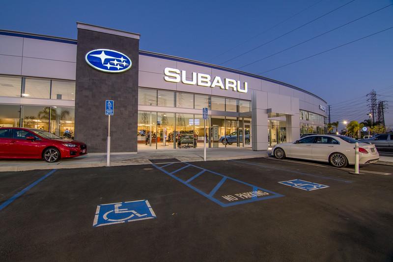 SubaruPacificDearshipShoot.0020.jpg