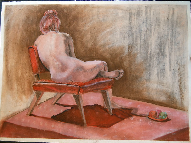Nude No 27 Janna Bissett.jpg