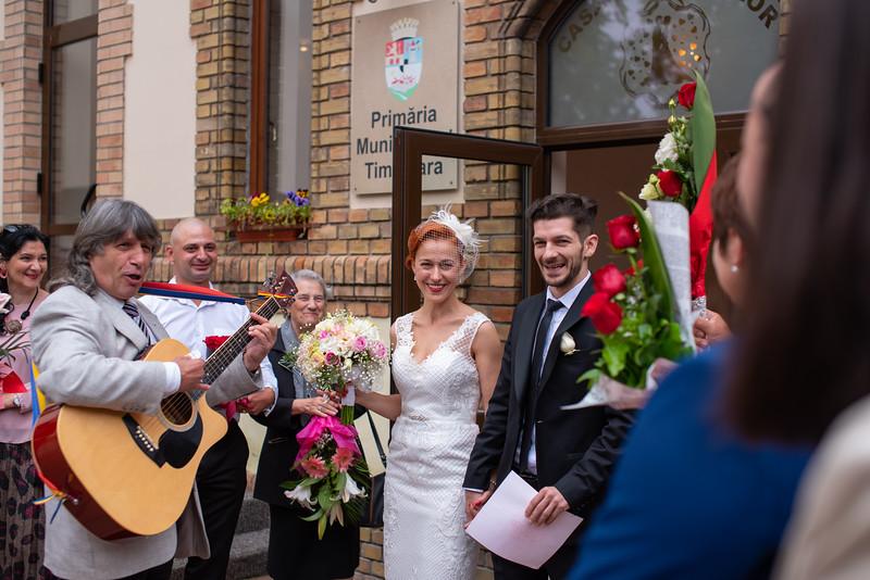 Nadina & Dani, foto nunta (220).jpg