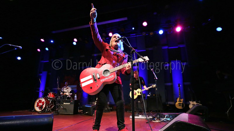 The Alarm @ World Cafe Live Philly 8-7-2018 (159).JPG