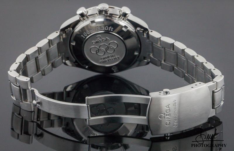 Rolex-3877.jpg