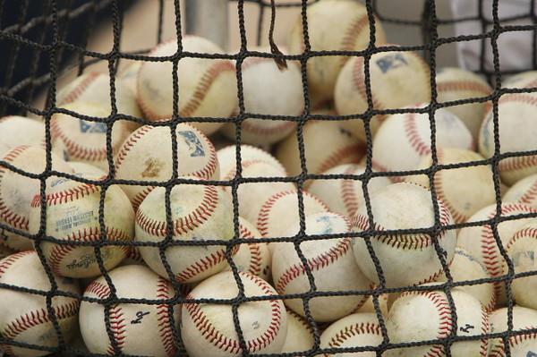 practice-balls_sbeckman_25_20141019_1496102774.jpg