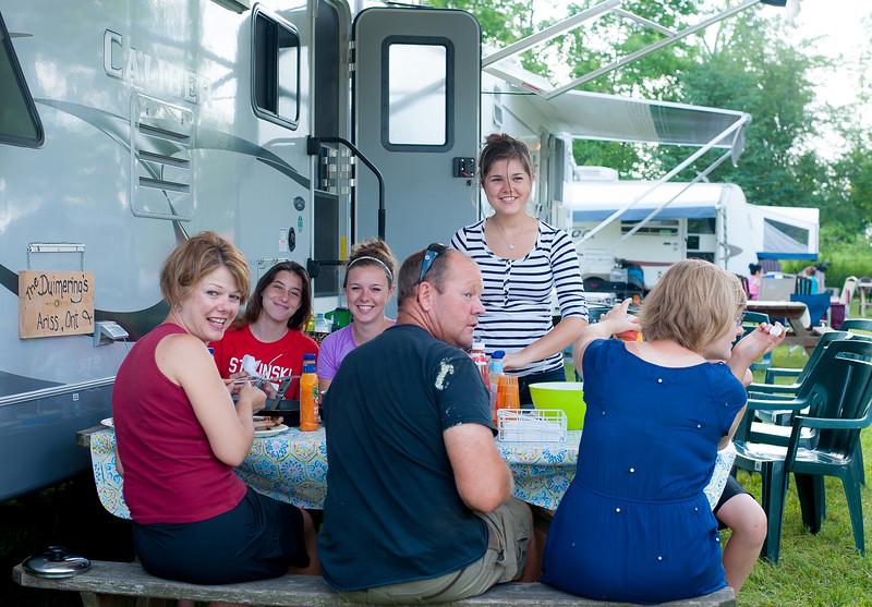 ERCF - Camp week 1-23.jpg