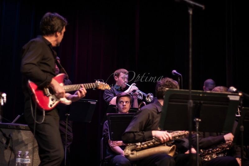 Jazz-.2013.-330.jpg