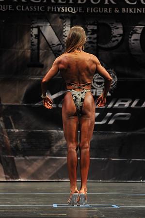 #37 Kathy Kiefer