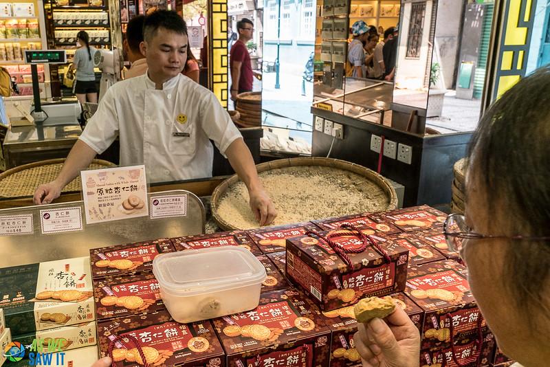 Macao-Historical-Tour-9049.jpg