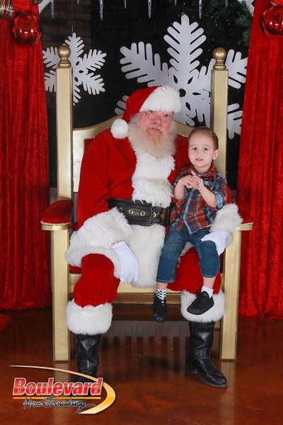 Santa 12-17-16-49.jpg