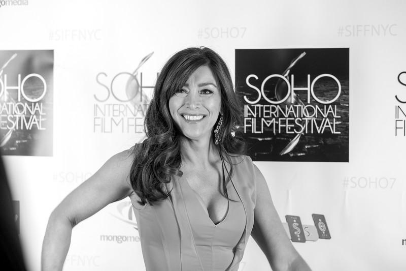 IMG_7828 SoHo Int'l Film Festival B&W.jpg