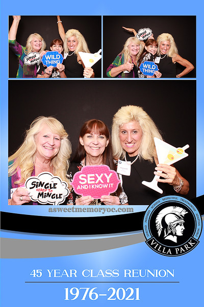 VPHS Reunion, Orange County, Event Photo Booth-456.jpg