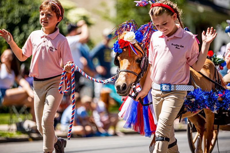 Mike Maney_Doylestown Memorial Day Parade 2019-69.jpg