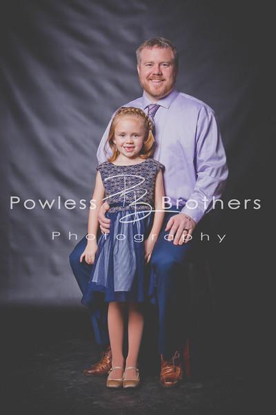 Daddy-Daughter Dance 2018_Card A-3153.jpg