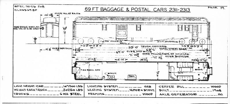 OSL-Passenger-Car-Diagrams_021.jpg